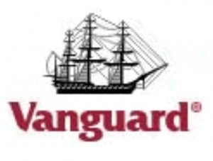 Vanguard Group Inc – EUA