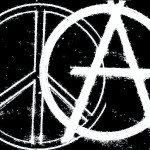 Ideais Anarquistas