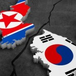 Coreia do Norte entra em estado de guerra com a Coreia do Sul