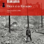 Deus e estado de Mikhail Bakunin – Livro