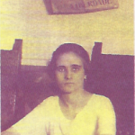 Elvira Boni