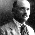 Luigi Fabbri