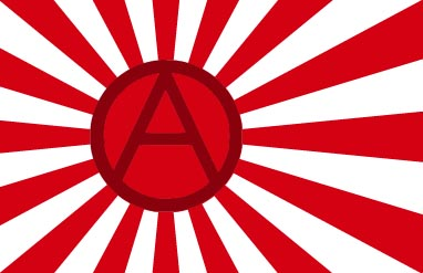 O-movimento-anarquista-no-Japao