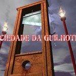 Sociedade da Guilhotina