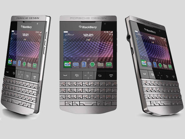 size_590_7-porsche-design-blackberry