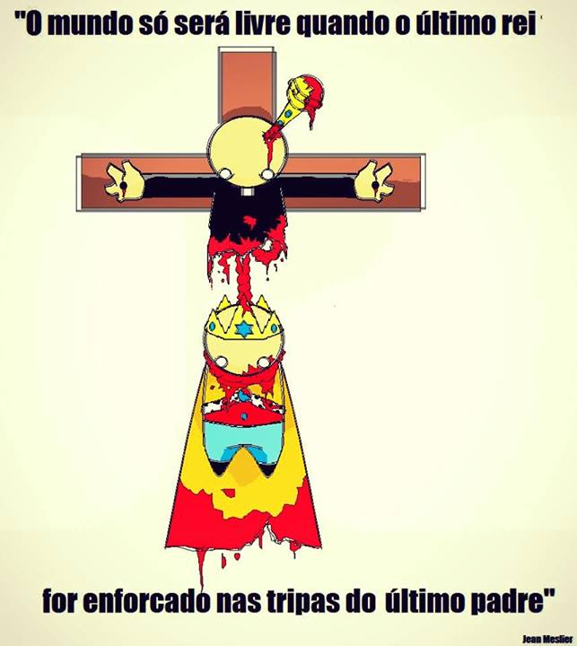 O-que-urge-fazer-Enforcar-o-ultimo-rei-com-as-tripas-do-ultimo-padre