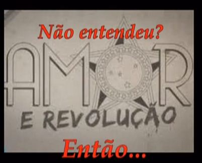 Pitty-Calice-Amor-e-Revolucao-Video