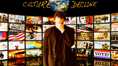 Cultura-em-Declinio-ou-Culture-In-Decline