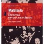 Escritos Revolucionários – Errico Malatesta – Livro
