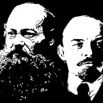 Carta de Piotr Kropotkin a Vladimir Lenin