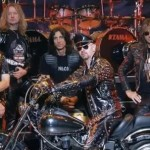 Judas Priest – One Shot at Glory Legendado – Vídeo
