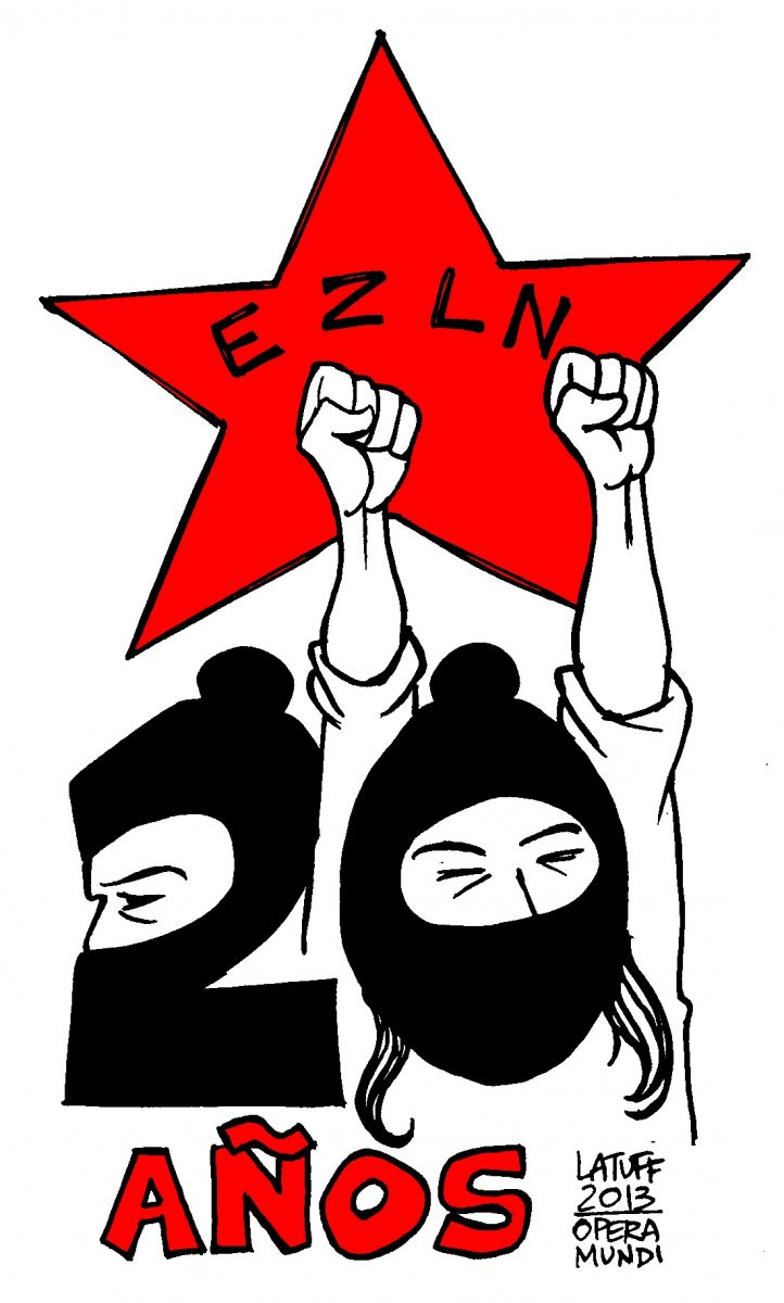 Movimento-Zapatista-20-anos-do-movimento-revolucionario-que-surpreendeu-o-mundo
