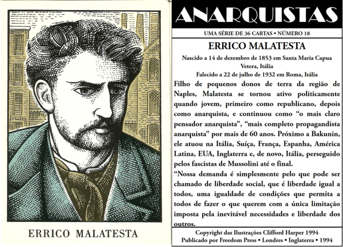Errico-Malatesta