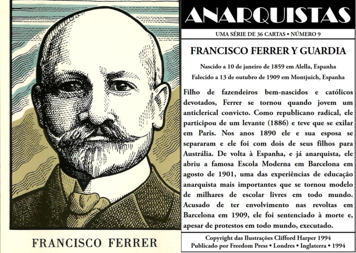 Francisco-Ferrer-y-Guardia