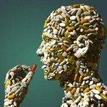 Indústria farmacêutica a industria da mentira e do dinheiro