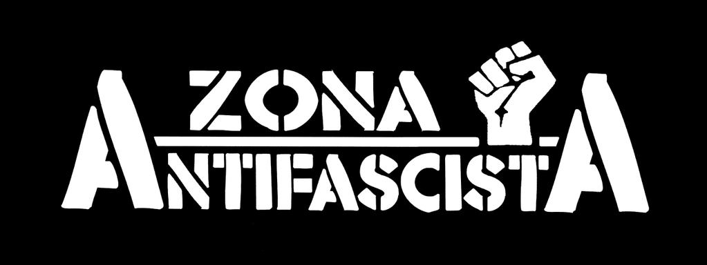 Acao-Antifascista