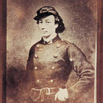 Louise Michel, A Rebelde