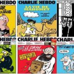 Charlie Hebdo – As 6 charges mais polêmicas