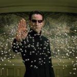 A Matrix de Carl Jung – Análise da trilogia de filmes The Matrix a partir dos estudos de Carl Jung