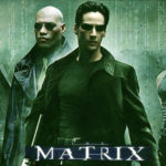 Trilogia Matrix + Animatrix