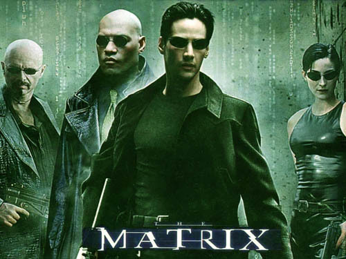 trilogia-matrix-animatrix