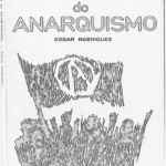 ABC do Anarquismo – Edgar Rodrigues – Livro PDF