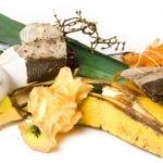 Como utilizar o Lixo Orgânico para Fazer Adubo Orgânico Caseiro?