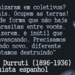 Frases Anarquistas