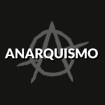 Apologia ao Anarquismo