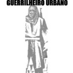 Manual do Guerrilheiro Urbano – Carlos Marighella