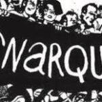 A imaginação subversiva ao redor do mundo: imagens, poesias e contos de protesto na imprensa anarquista e anticlerical