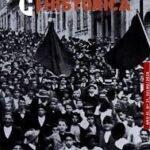 """A """"Hidra Negra"""": mobilidade internacional de militantes, canais de comunicação e circulação de práticas no movimento anarquista em São Paulo (1892-1914)"""